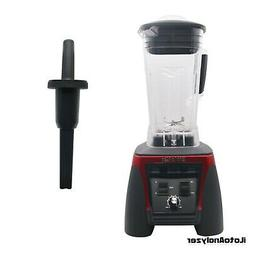 3HP 2200W Heavy Duty Commercial Blender Mixer Power Juicer
