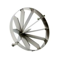 Nemco - 428-10 - 10 Section Blade Assembly