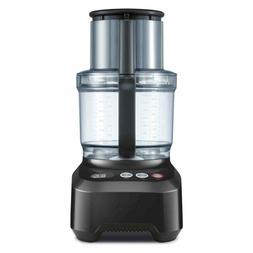 Breville BFP800 Food Processor Sous Chef™ 16 Pro 110 Volts