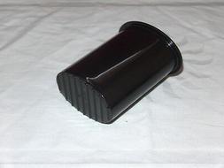 Black & Decker FP1600B FP1700B FP1800B Food Processor Food P
