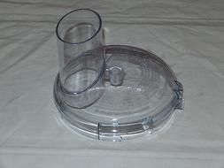 Black & Decker FP1600B FP1700B FP1800B Food Processor Bowl C