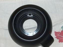 Black & Decker FP2620S Food Processor NEW Blender Base 10C p