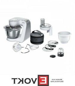 Bosch MUM58235 Food Processor Universal Kitchen Machine Easy