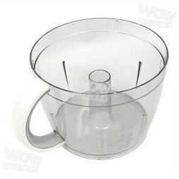 Bosch Neff Siemens Bowl - food processor  361736