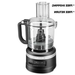 brand new 7 cup food processor in