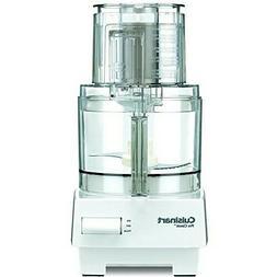 BRAND NEW - Cuisinart Pro Classic 7-Cup Food Processor White
