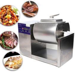 Commercial Food Processor Pickling Machine Tumbling Marinato