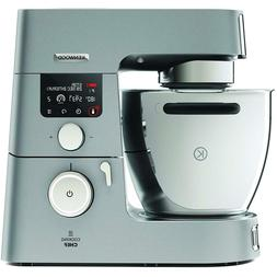 Kenwood Cooking Chef Gourmet KCC9048S Kitchen Machine  Silve