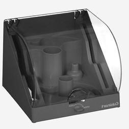 Cuisinart 13-Cup Elemental Food Processor Storage Case, FP-1