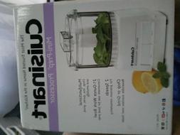 Cuisinart DLC-1 Mini Food Processor