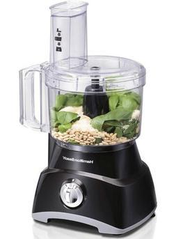 food processor slicer and vegetable chopper 8