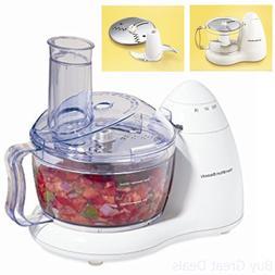 HB 8 Cup Food Processor