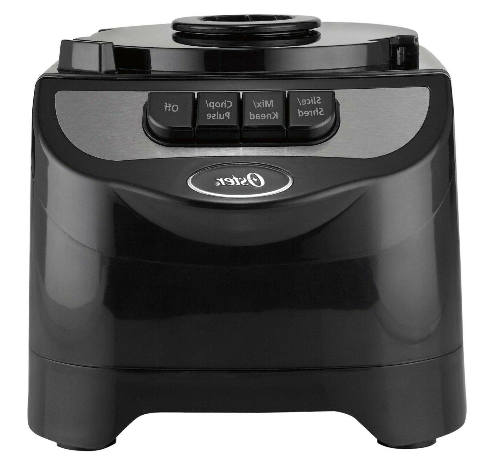 Oster Food 10-Cup Capacity