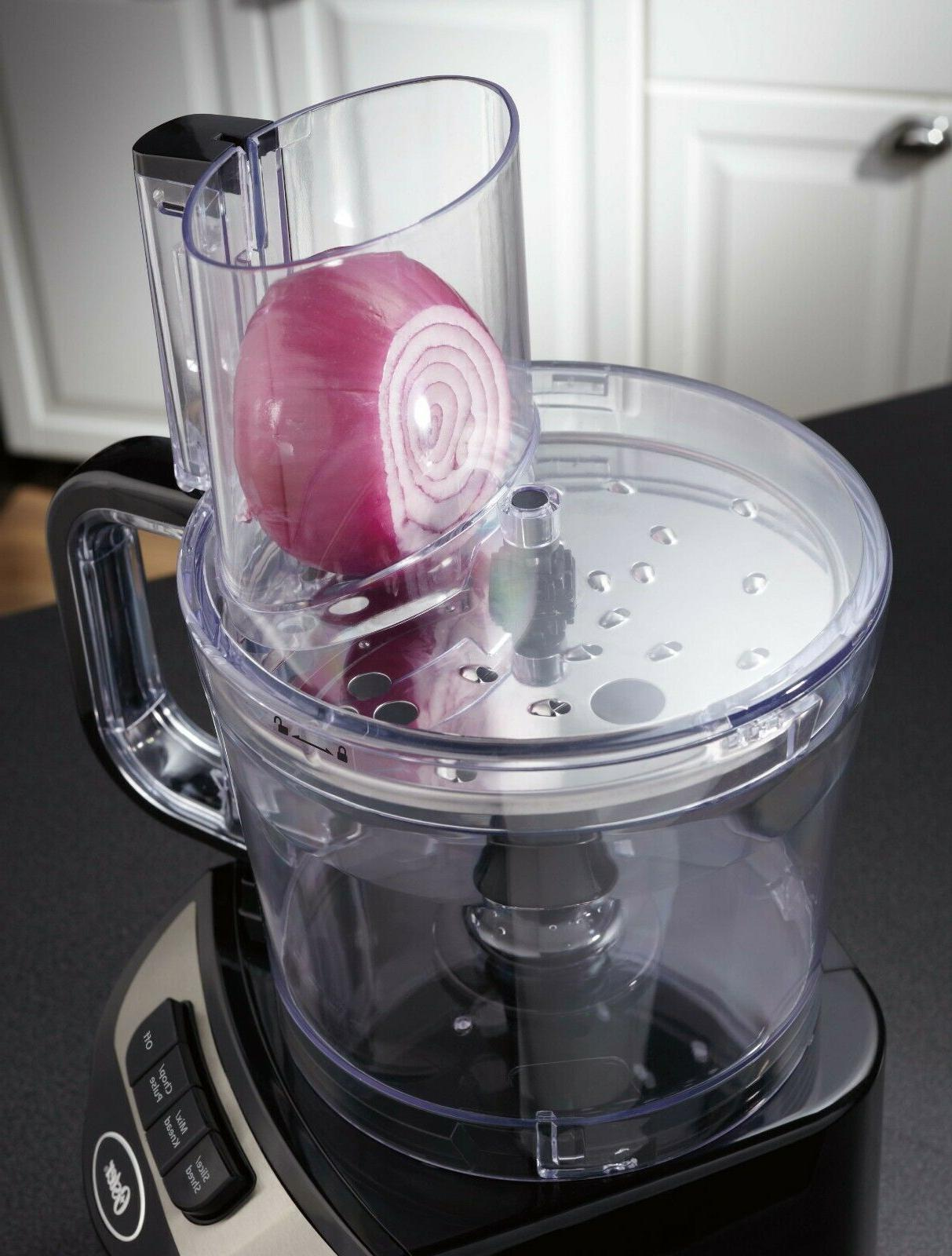 Oster 2-Speed 10-Cup