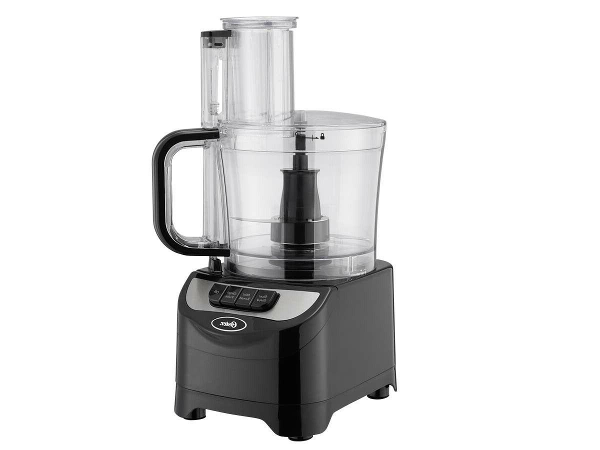 Oster Food 10-Cup