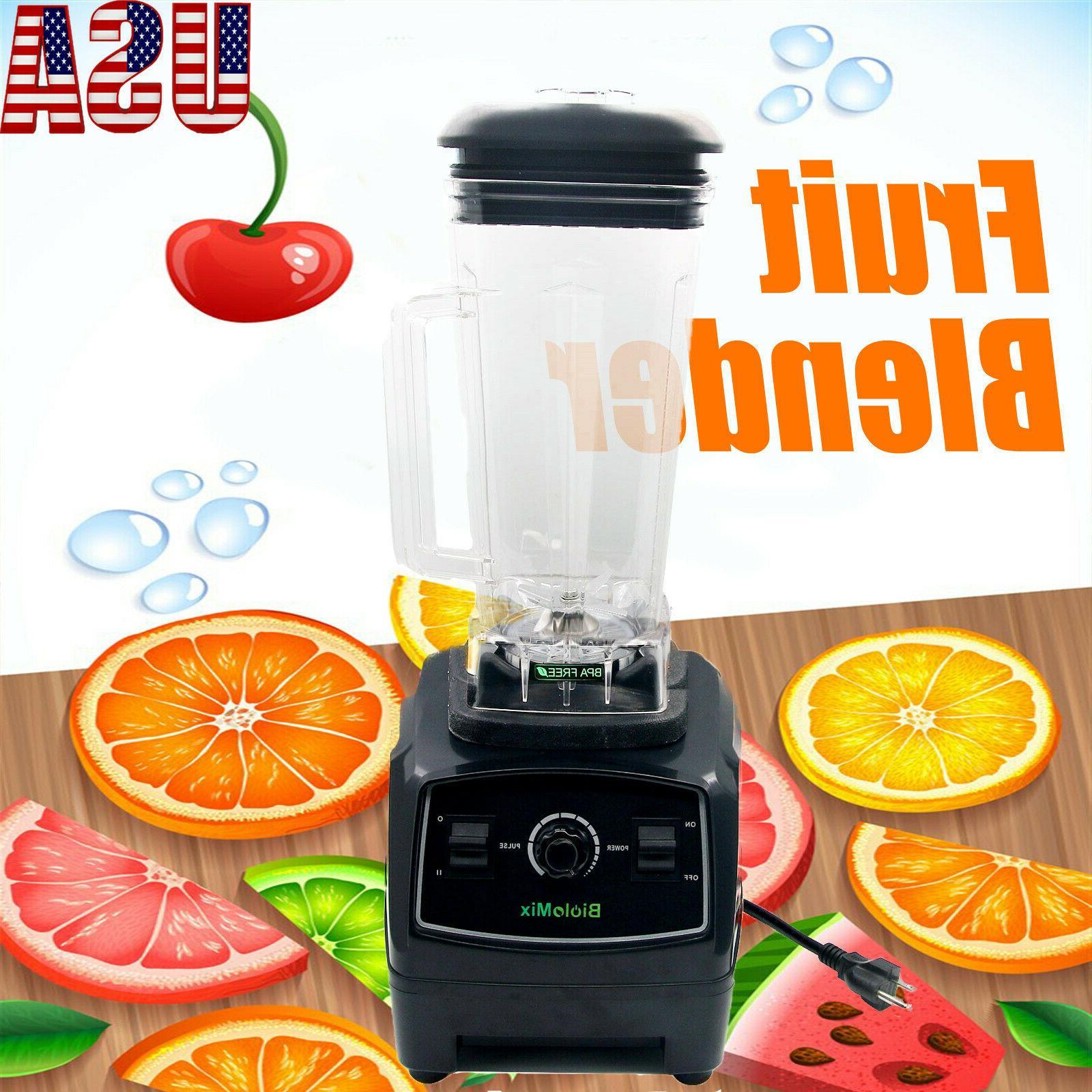 2200w 2l blender mixer juicer food processor