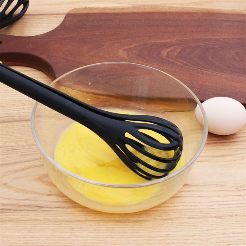 Upspirit Nylon Egg Beater Blender Butter Cream <font><b>Milk</b></font> Mini <font><b>Frother</b></font> <font><b>Food</b></font> <font><b>Processor</b></font>