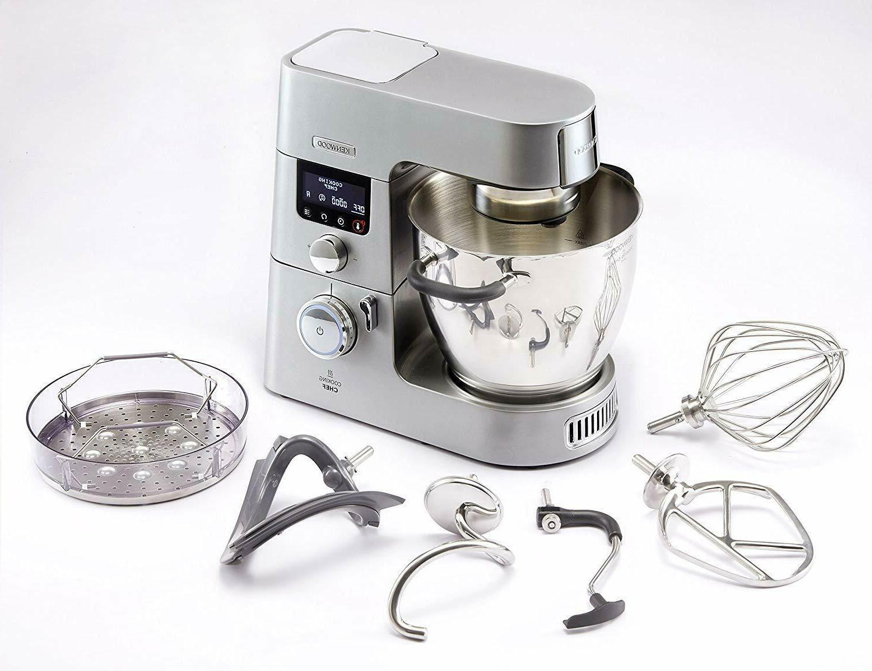 Kenwood Cooking KCC9048S