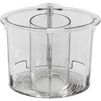 Cuisinart Sleeve Assembly, Large