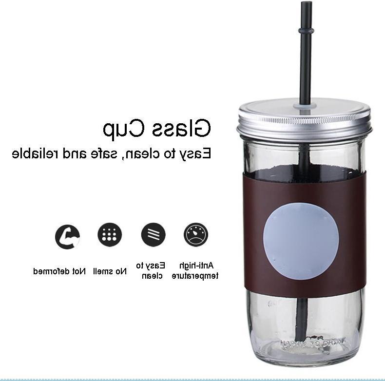 JIQI Whisk Blender <font><b>Food</b></font> Soymilk Mixer EU US