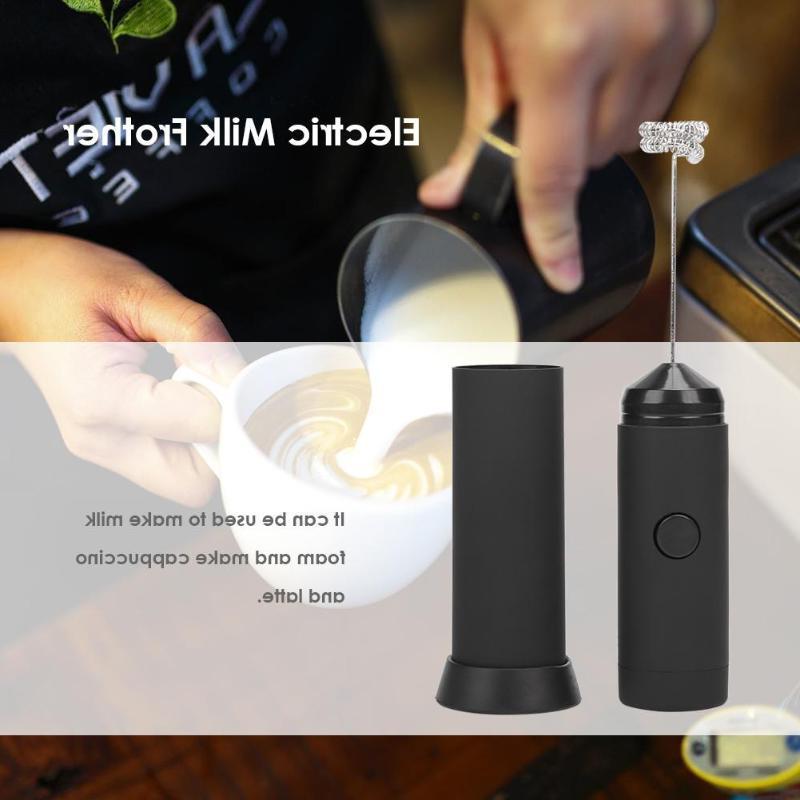 Mini Blender <font><b>Food</b></font> <font><b>Processor</b></font> <font><b>Food</b></font> Mixer