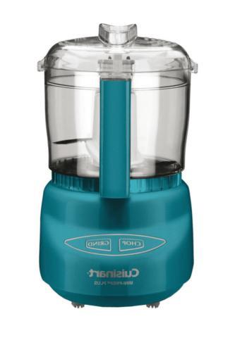 mini prep plus 3 cup food processor