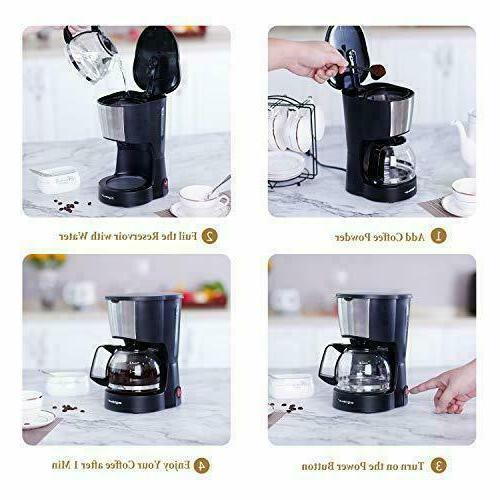 New Kitchen Appliances,