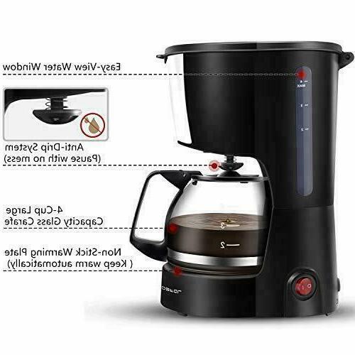 New Food Kitchen Appliances,