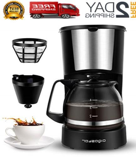 new 4 cup food processor appliances black