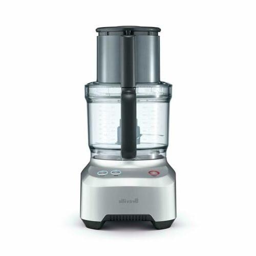 sous chef bfp660sil food processor