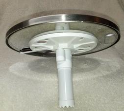 NEW Kitchenaid Food Processor KFP1466 14 Cup Adjustable Slic