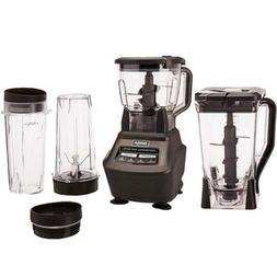 Ninja 1100 Kitchen Blender System - Model BL700 Food Process