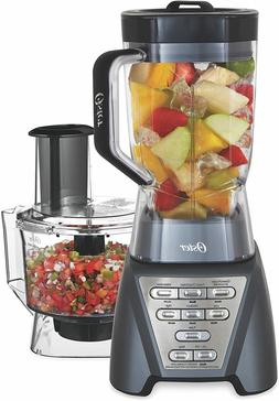 Oster Pro 1200 Blender Professional Tritan Jar Food Processo
