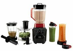 Oster Versa Pro  BLSTVB-104-000  Series Blender with Food Pr
