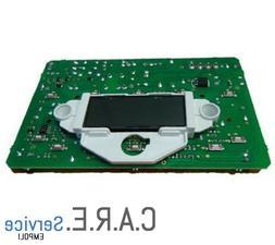 Moulinex Volupta Electronic Board Food Processor HF4031 Orig